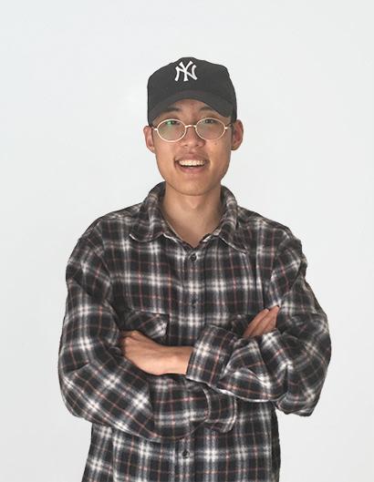 Mitarbeiterfoto Jie-Woo